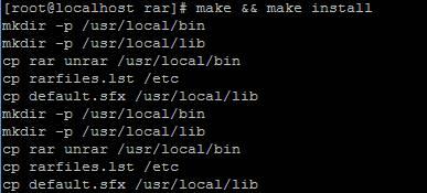 草根吧 Linux常用帮助 IP地址,linux,快捷键,Linux,而且 精品教程 1355291966438